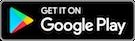 Ingress on Google Play